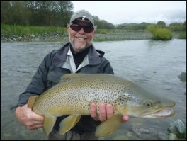 16-New-Zealand--flyfishing-guide_grid